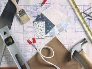 Фото: У Полтаві збираються будувати котельні та робити капремонт будівель