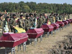 Фото: В ООН оприлюднили страшну статистику щодо вбитих та поранених на Донбасі