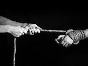 Фото: ОБСЄ: Кількість жертв торгівлі людьми в Україні зростає