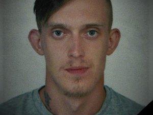 Фото: В АТО підірвався на розтяжці боєць з Полтавщини
