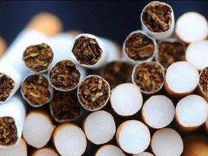 Фото: В Україні запропонували змінити правила продажу цигарок: сигаретні кіоски можуть зникнути