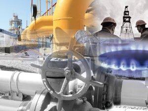 Фото: Газові «розборки» держави – хто наступний?