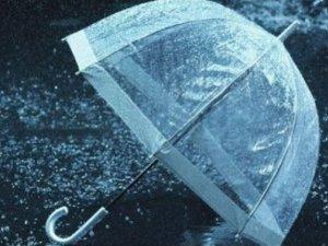 Фото: Синоптики попередили полтавців про повернення стихії