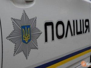 Фото: Поліція розпочинає масові перевірки на дорогах – шукатимуть викрадені авто