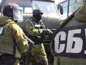 Фото: Області України поділили на рівні терористичної загрози