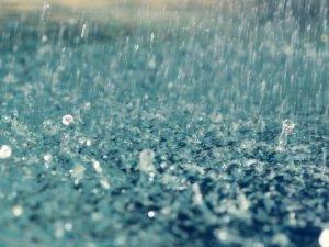Фото: Правоохоронці попередили водіїв про складні погодні умови