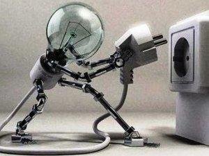 Фото: Полтавцям відключатимуть електроенергію: графік з 15 серпня