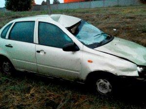 На Полтавщині  троє людей потрапили під автомобіль: є загиблий
