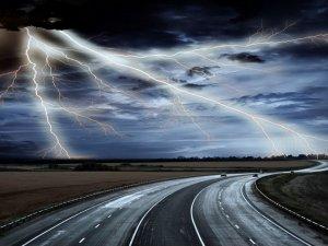 Фото: Синоптики попереджають про погіршення погоди на Полтавщині