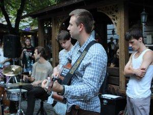 Фото: У Полтаві лунали пісні Скрябіна в день його народження (ФОТО)