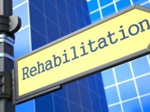 Фото: Учасникам АТО пропонують безкоштовну психологічну реабілітацію