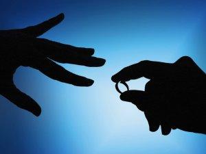Фото: На Полтавщині шлюб реєструватимуть інакше: про зміни