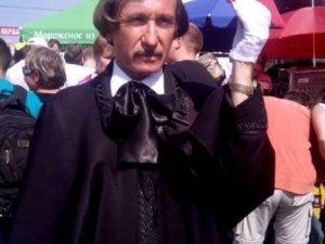 Сорочинський ярмарок: людно, спектоно,про родзинки та як Гоголь ледь не зостався без волосся