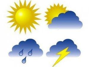 Фото: Погода на Полтавщині буде спекотною, але з дощами