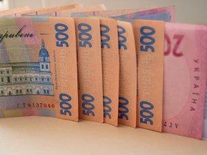 Фото: Полтавські поштарі отримають по 600 гривень премії