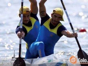 Фото: Олімпіада – 2016: підсумки та скандали