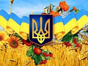 Фото: Військовий парад у Києві: пряма трансляція (відео)