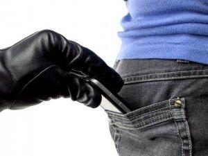 Фото: На Полтавщині почастішали кишенькові крадіжки: поради, як уберегтись