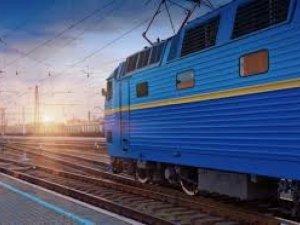 Фото: Вокзали та потяги патрулюватимуть охоронці
