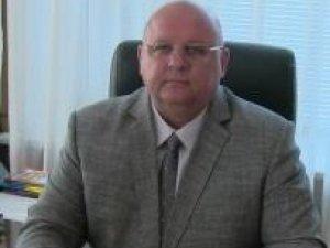 Фото: Юрій Луценко звільнив Полтавського обласного прокурора?