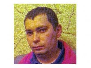Фото: Назвали ім'я підозрюваного у вбивстві трьох пішоходів на Полтавщині