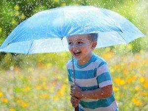 Фото: Погода в Україні: синоптики дали прогноз на найближчі дні