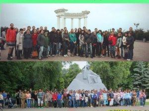 Фото: «Таємнича Полтава» запрошує полтавців на безкоштовні екскурсії