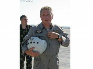 Миргородський льотчик став кращим в авіашоу у Словаччині (ВІДЕО)