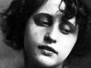 Фото: Акторка родом з Полтави стала королевою німого кіно й диктувала моду сучасницям