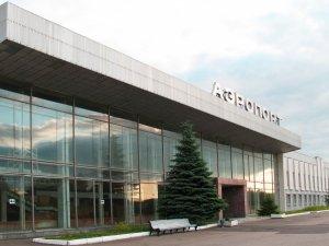 Фото: Одразу дві компанії заявили про бажання літати з аеропорту «Полтава»