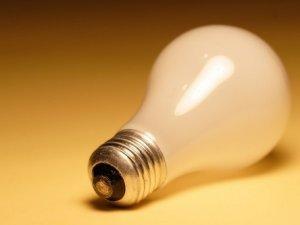 Фото: У Полтаві вимикатимуть електроенергію: графік з 5 вересня