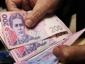 Фото: Розенко похвалився зростанням мінімальної пенсії аж на 117 гривень