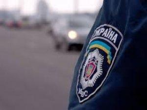 Фото: Полтавців прохають повідомляти про неправомірні дії поліцейських