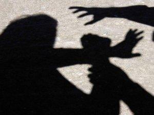 Фото: Чоловіка на Полтавщині судитимуть за кілька зґвалтувань