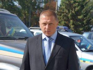 Фото: У редакції «Коло» відбудеться «гаряча» телефонна лінія з начальником Полтавського відділення поліції № 1