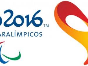 Фото: Коли на Паралімпіаді змагатимуться полтавці