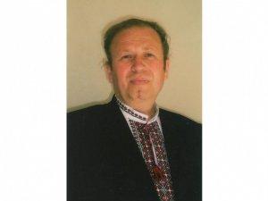 Пішов із життя викладач полтавського вишу