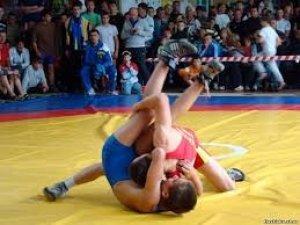 Фото: У Глобиному відбудеться турнір пам'яті радянського спортсмена