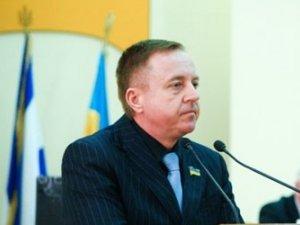 Фото: Заступник голови Полтавської облради програв суд проти журналістів