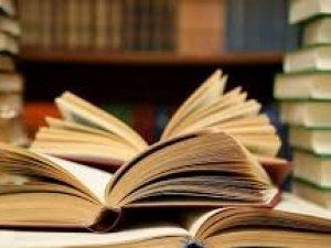 Фото: Міносвіти визнаватиме документи про духовну освіту