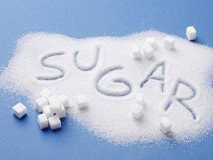 Фото: В Україні запрацювало 19 цукрових заводів, два з них – на Полтавщині