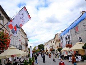 Фото: Конгрес Ініціатив Східної Європи