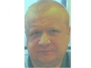 Фото: Полтавська поліція припускає самогубство бізнесмена Козленка через боргові зобов'язання