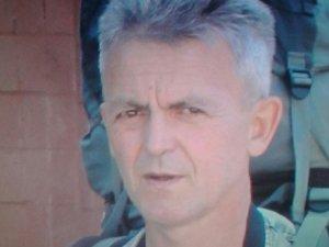 Фото: Полтавська поліція розшукує людину